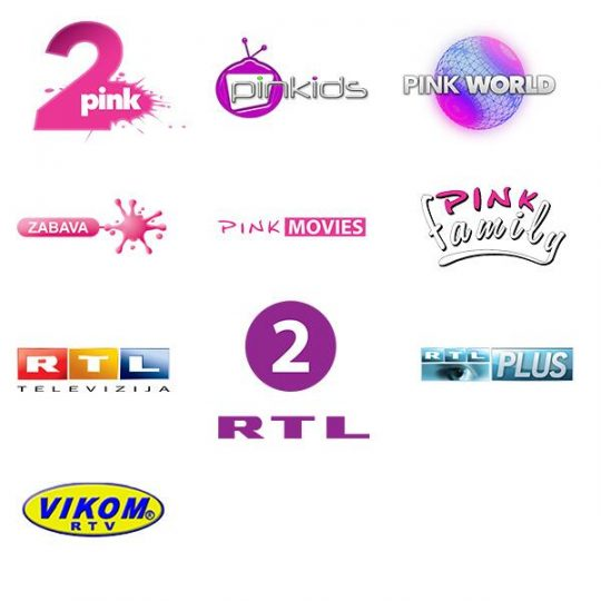 siol-tv-balkan-rtl-pink