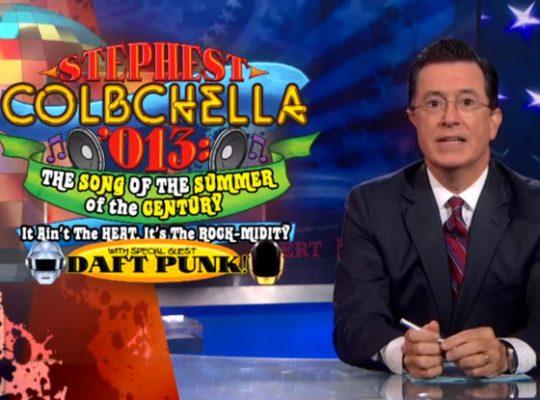 the-colbert-report-daft-punk