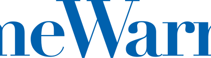 time-warner-logo