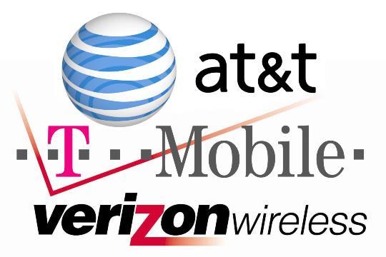 verizon-att-t-mobile-logos
