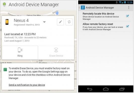 android-device-manager-google