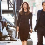 Telo kot dokaz (Body of Proof) 3. sezona v Sloveniji na FOX Life (od 25.4.13 dalje)