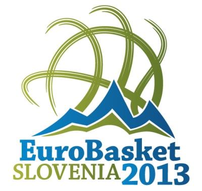 fiba-eurobasket-2013