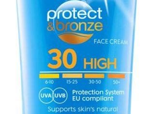 nivea-sun-protectbronze