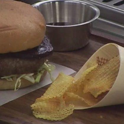 g-burger-gostilna-isce-sefa-11