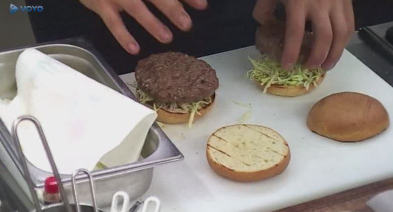 g-burger-gostilna-isce-sefa-9
