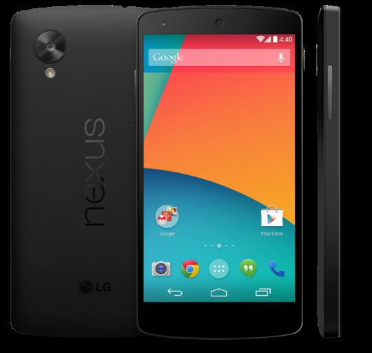 google-nexus-5-leak-black