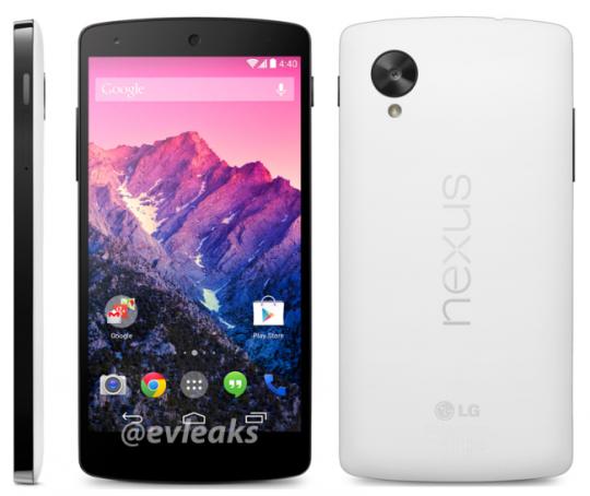 google-nexus-5-leak-white