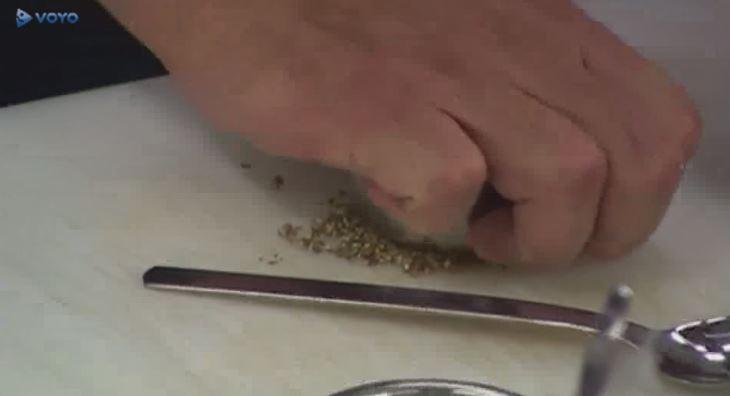 pecena-juha-gostilna-isce-sefa-3