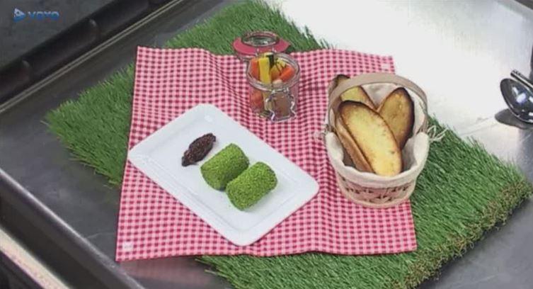 piknik-na-travi-gostilna-isce-sefa-7