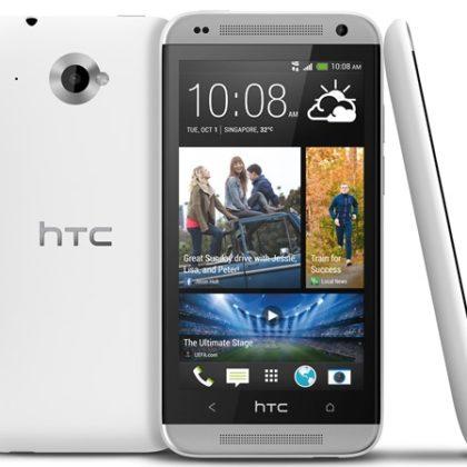 HTC-Desire-601_bel