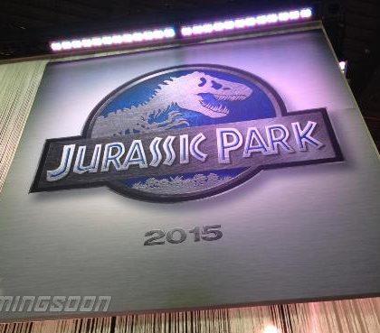 Jurassic-World-Jurassic-Park-4