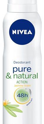 NIVEA_dezodorant_Pure_Natural_Jasmine