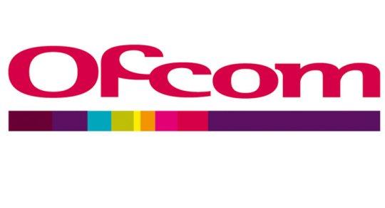 Ofcom_logo