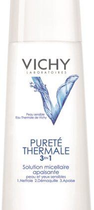 VICHY_PURETE_THERMALE_SOLUTION MICELLAIRE