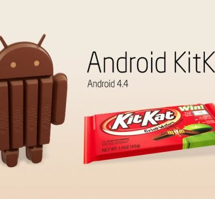 android-4-4-kitkat