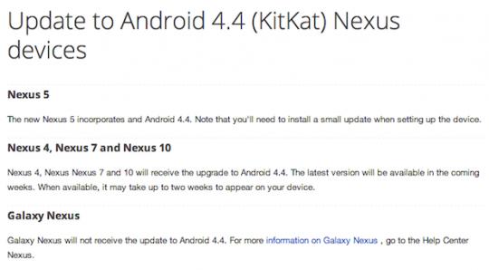 android-4-4-nexus