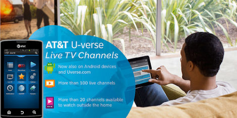 at-t-uverse-mobile