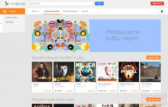 google-play-music_czech-republic1