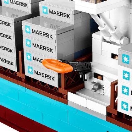 lego_maersk_triple_e-3