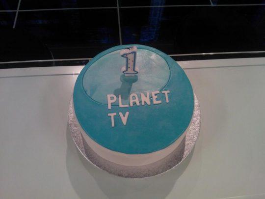 planet-tv-1-leto