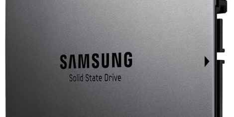 samsung-SSD840EVO_007_dynamic_Black