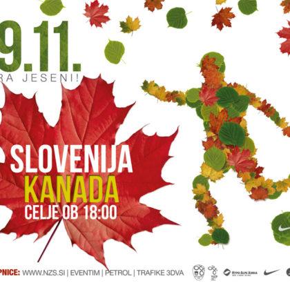 slovenija-kanada-nogomet-19-11-13