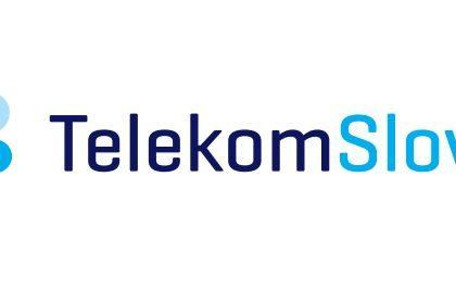 telekom-slovenije-logo
