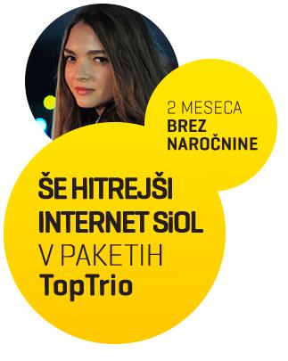 telekom-slovenije-siol-toptrio-dvig-hitrosti