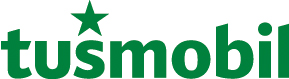 tusmobil logo