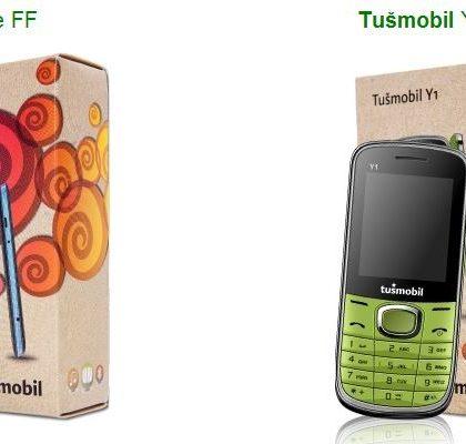 tusmobil-telefoni-3