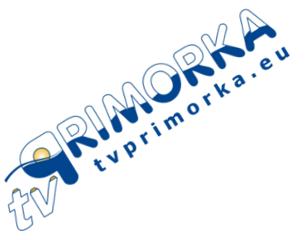 tv-primorka-logo