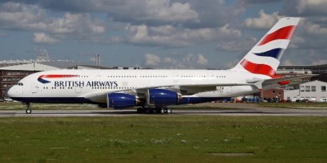 British_Airways_Airbus_A380