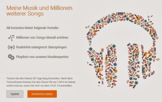 Google-Play-Music-All-Access-nemcija