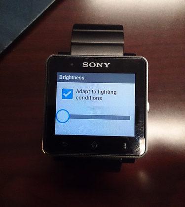 Sony-SmartWatch-2-posodobitev1