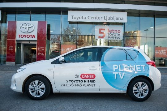 Toyota_Planet TV