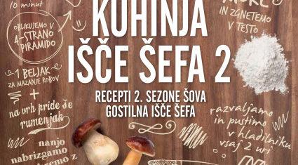 kuhinja-isce-sefa-2
