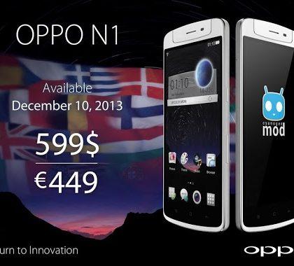 oppo-n1-prodaja