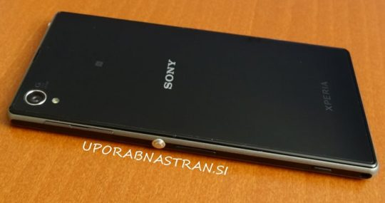 sony-xperia-z1-box2