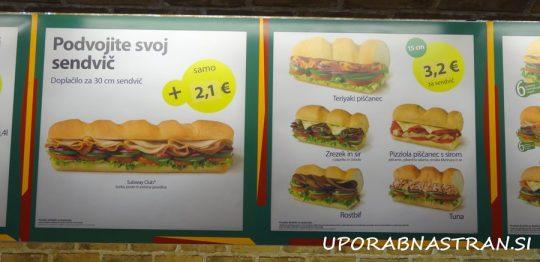 subway-slo-lj-7