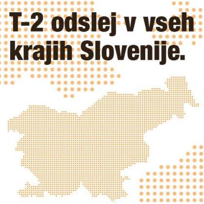 t-2-slovenija