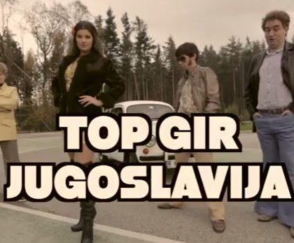 top-gir-jugoslavija