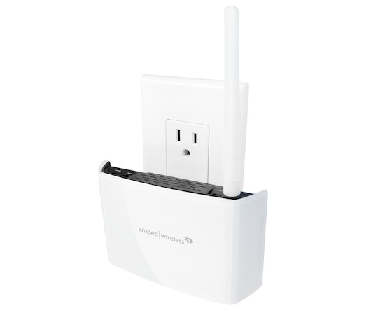 Amped Wireless REC15A
