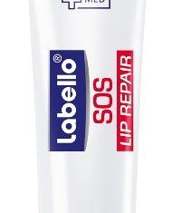 Labello_Tube_SOS Lip Repair