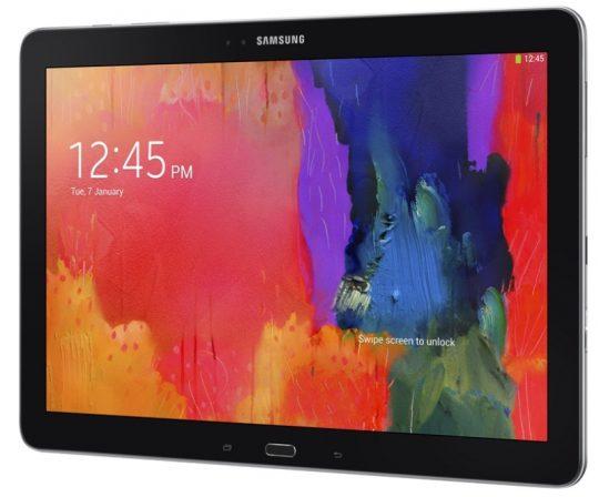 Samsung Galaxy Tab Pro 12.2-1