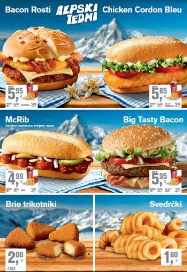 alpski tedni mcdonalds 2014-1