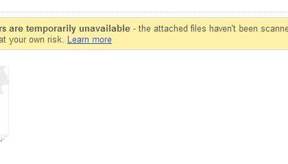 gmail-24-1-14-antivirus-down
