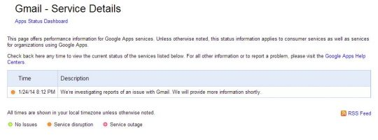 gmail-24-1-14-down