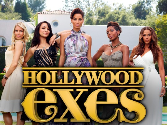 hollywood-exes