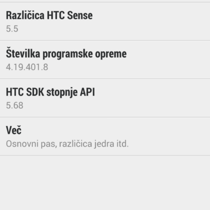 htc-one-kitkat-slovenija